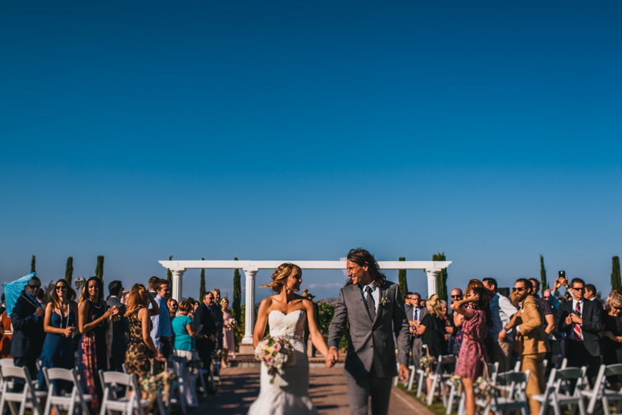 Best Los Angeles Wedding Photography_061