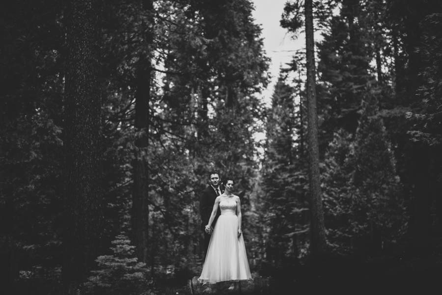 Best Los Angeles Wedding Photography_062