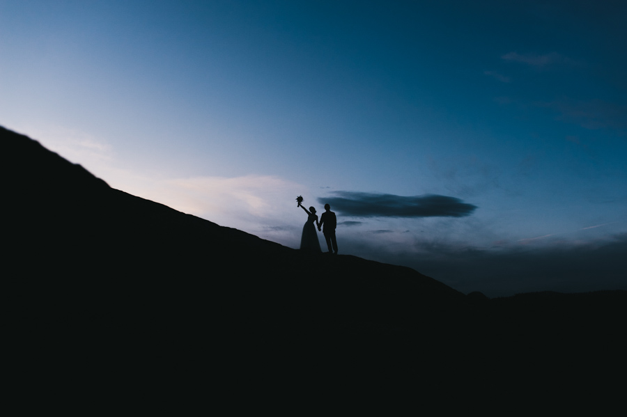 Best Los Angeles Wedding Photography_070