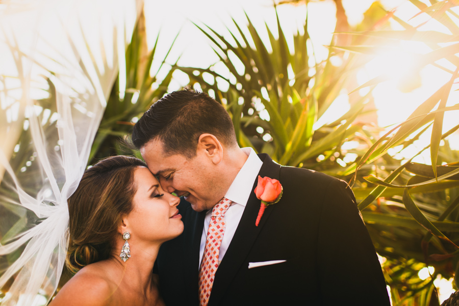 Best Los Angeles Wedding Photography_076