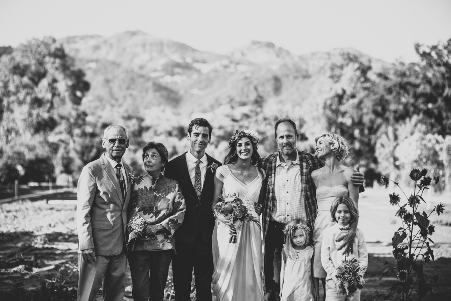 Best Los Angeles Wedding Photography_077