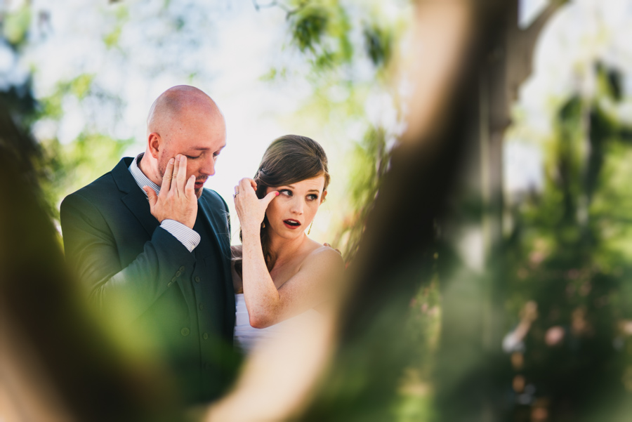 Best Los Angeles Wedding Photography_078
