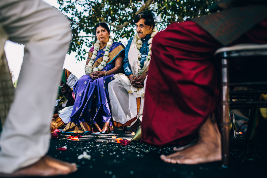 Best Los Angeles Wedding Photography_080