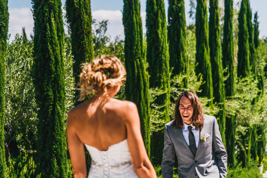 Best Los Angeles Wedding Photography_082