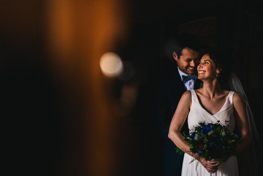 Best Los Angeles Wedding Photography_093