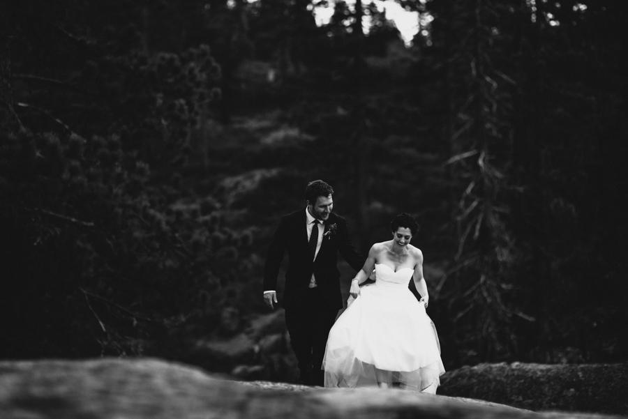 Best Los Angeles Wedding Photography_098