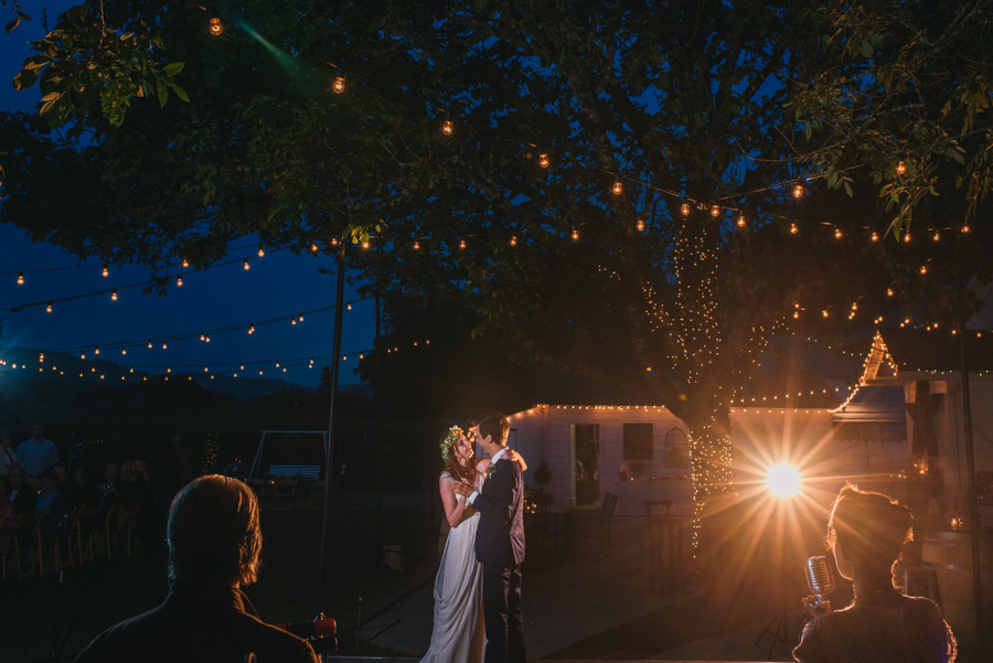 Best Los Angeles Wedding Photography_100