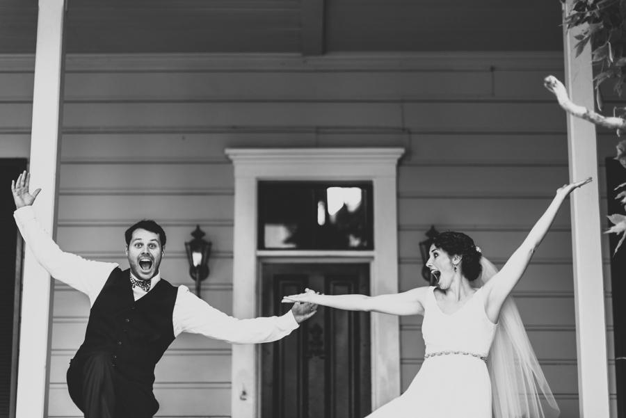 Best Los Angeles Wedding Photography_101