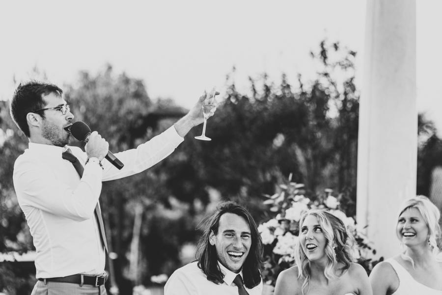 Best Los Angeles Wedding Photography_104