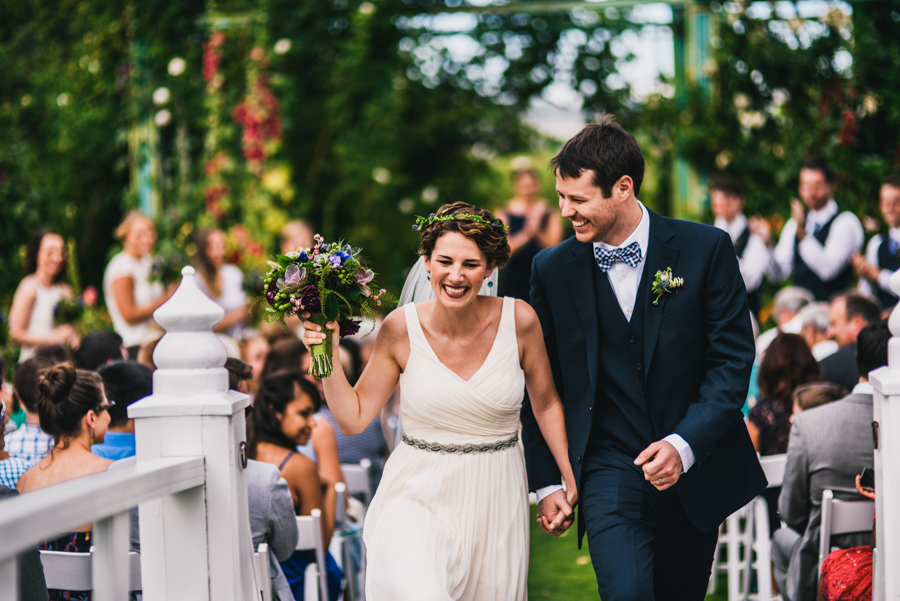 Best Los Angeles Wedding Photography_105