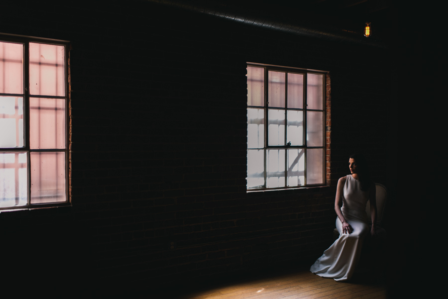 Best Los Angeles Wedding Photography_106