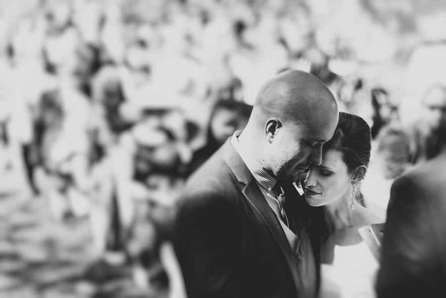 Best Los Angeles Wedding Photography_107