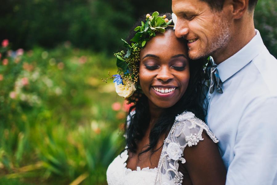 Best Los Angeles Wedding Photography_109