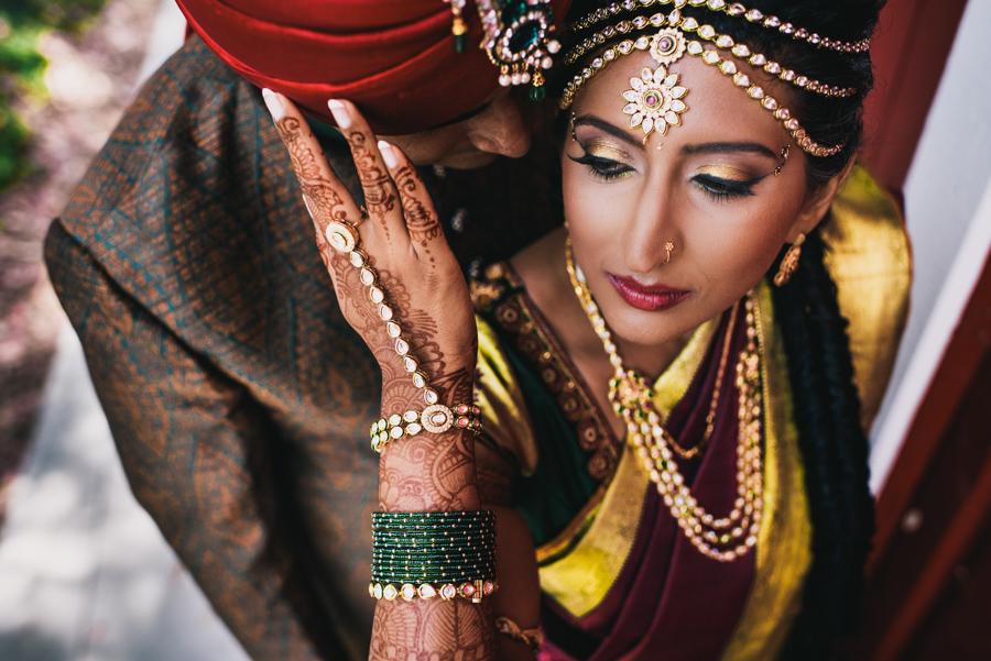 Best Los Angeles Wedding Photography_111