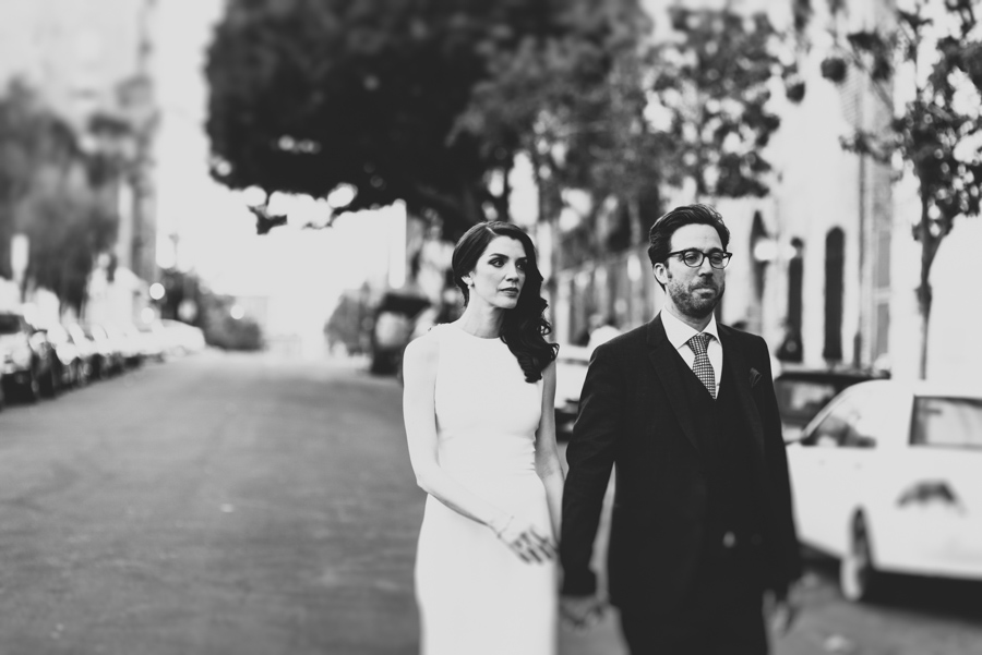 Best Los Angeles Wedding Photography_112