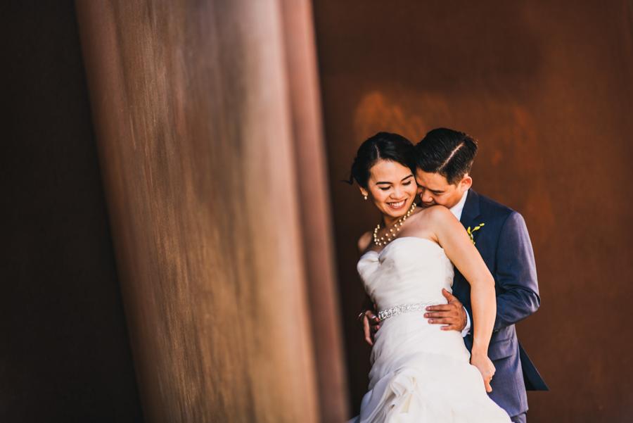 Best Los Angeles Wedding Photography_113