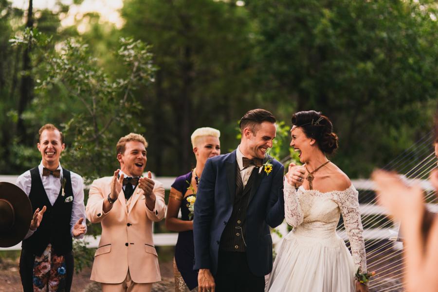 Best Los Angeles Wedding Photography_116