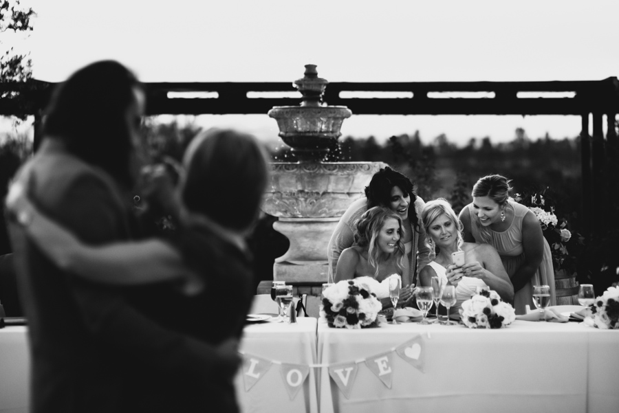Best Los Angeles Wedding Photography_117