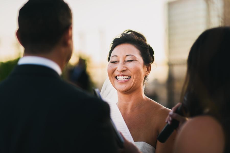 Best Los Angeles Wedding Photography_118
