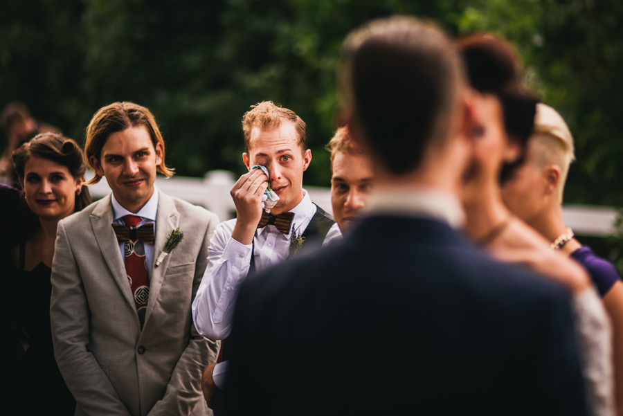 Best Los Angeles Wedding Photography_120