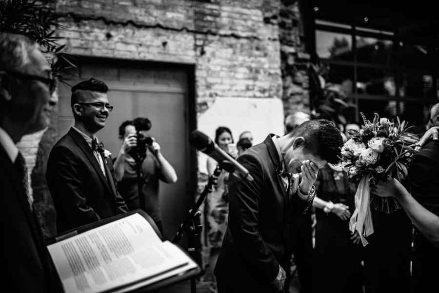 Best Los Angeles Wedding Photography_121