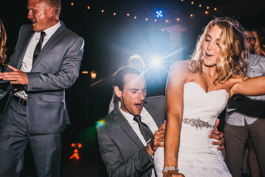 Best Los Angeles Wedding Photography_122