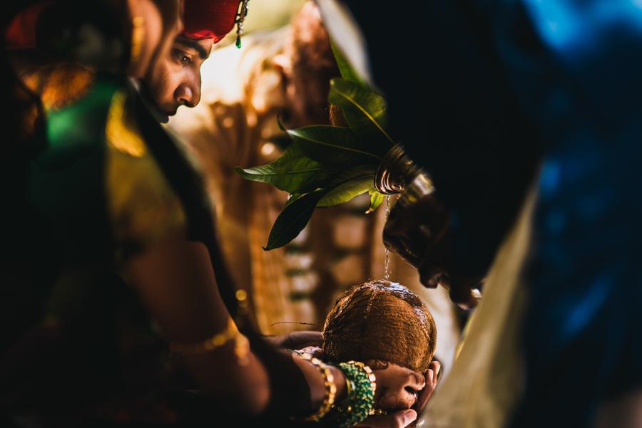 Best Los Angeles Wedding Photography_123