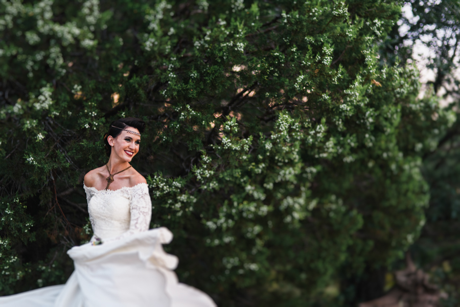 Best Los Angeles Wedding Photography_128