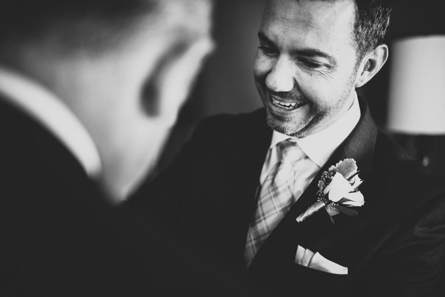Best Los Angeles Wedding Photography_132
