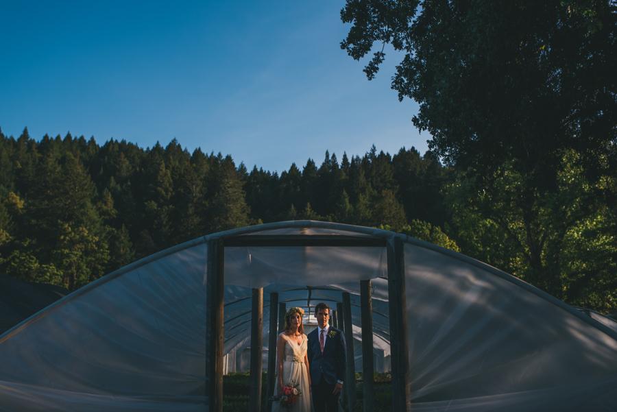 Best Los Angeles Wedding Photography_133