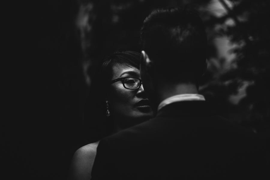 Best Los Angeles Wedding Photography_134