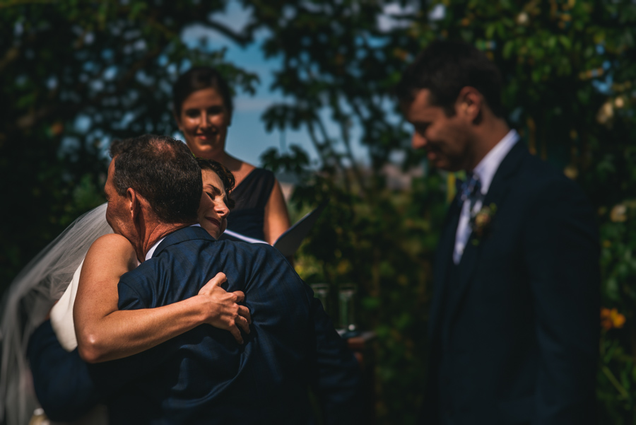 Best Los Angeles Wedding Photography_138