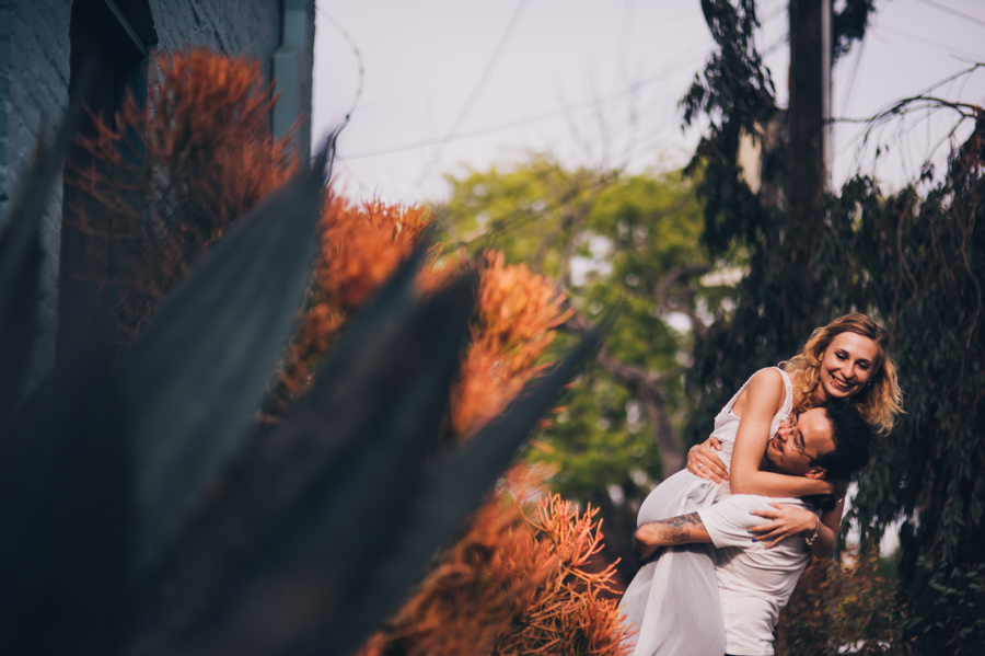 Best Los Angeles Wedding Photography_140