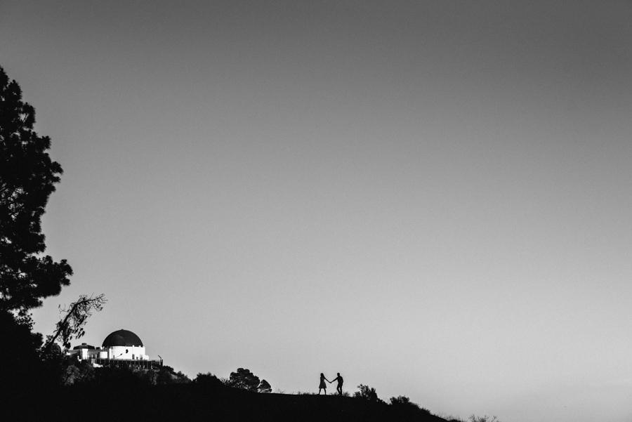 Best Los Angeles Wedding Photography_141
