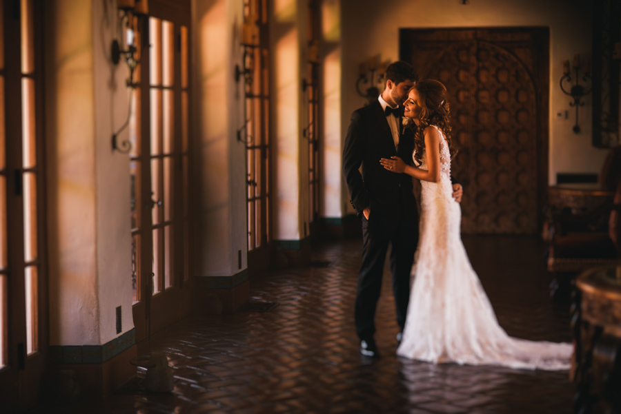 Best Los Angeles Wedding Photography_142