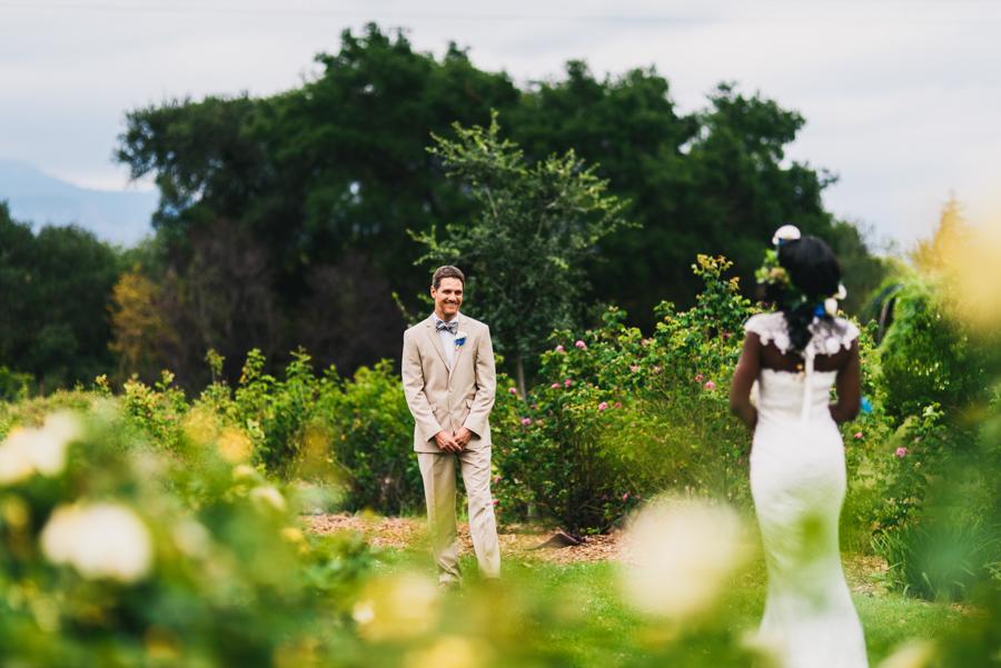 Best Los Angeles Wedding Photography_143