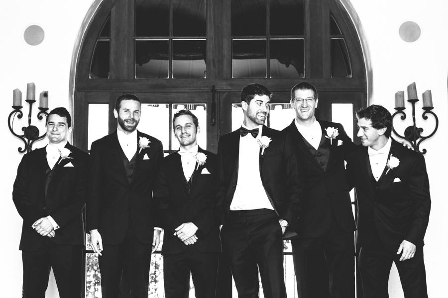 Best Los Angeles Wedding Photography_144