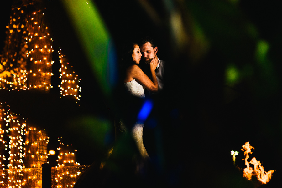 Best Los Angeles Wedding Photography_148