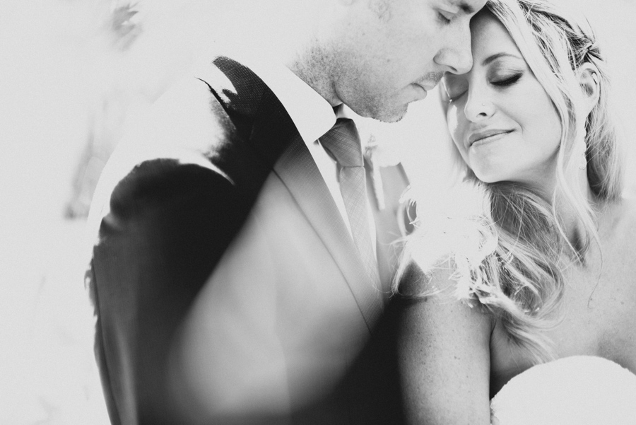Best Los Angeles Wedding Photography_149