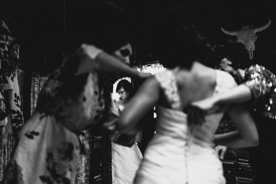 Best Los Angeles Wedding Photography_151