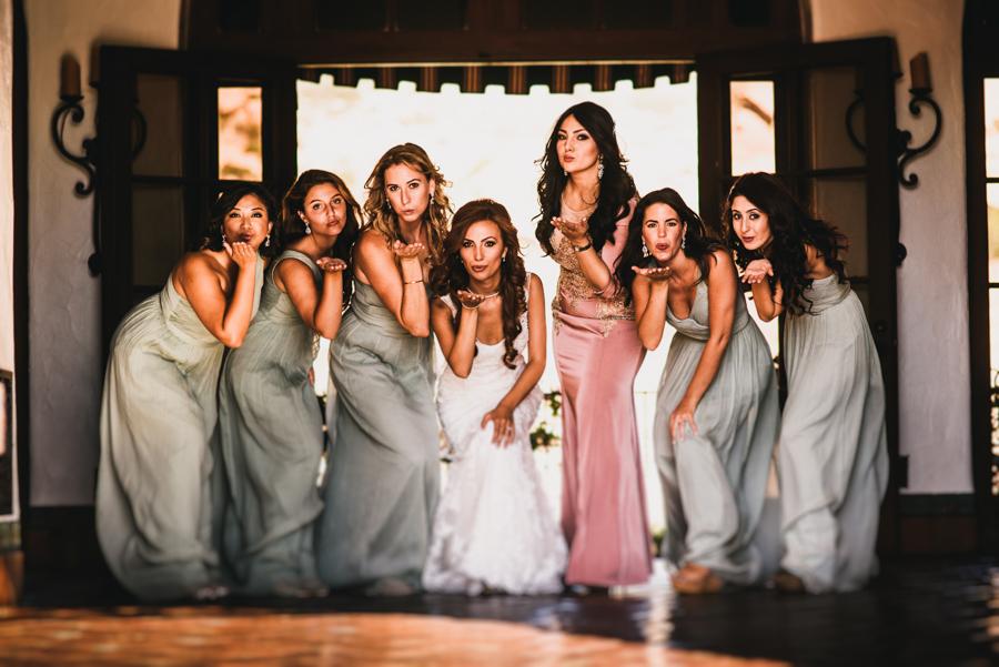 Best Los Angeles Wedding Photography_152