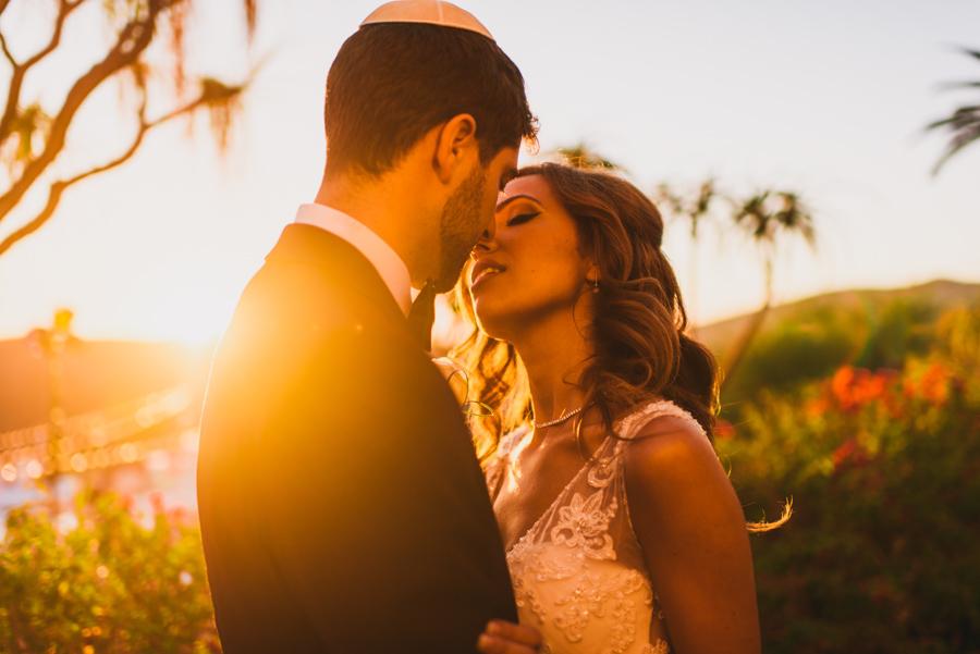 Best Los Angeles Wedding Photography_154