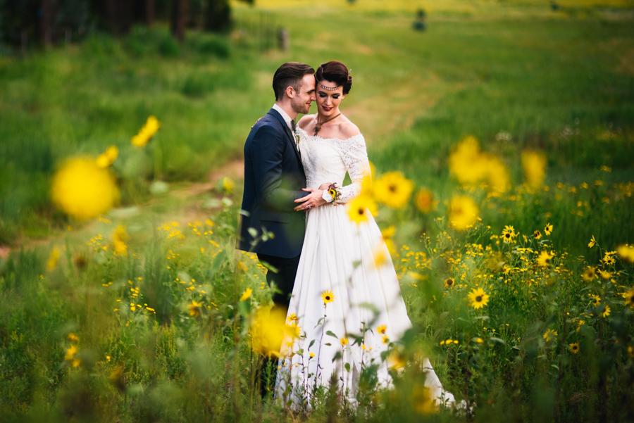 Best Los Angeles Wedding Photography_156