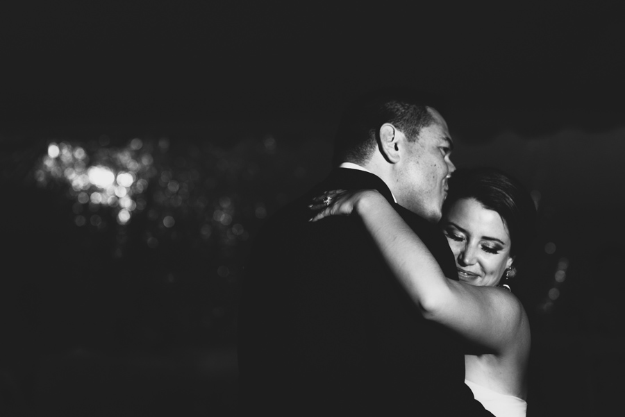 Best Los Angeles Wedding Photography_157