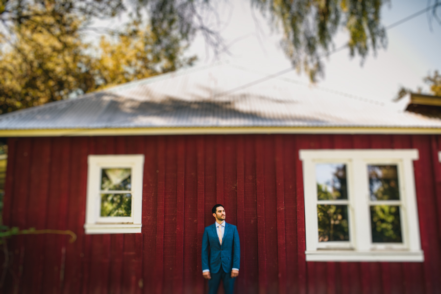 Best Los Angeles Wedding Photography_158