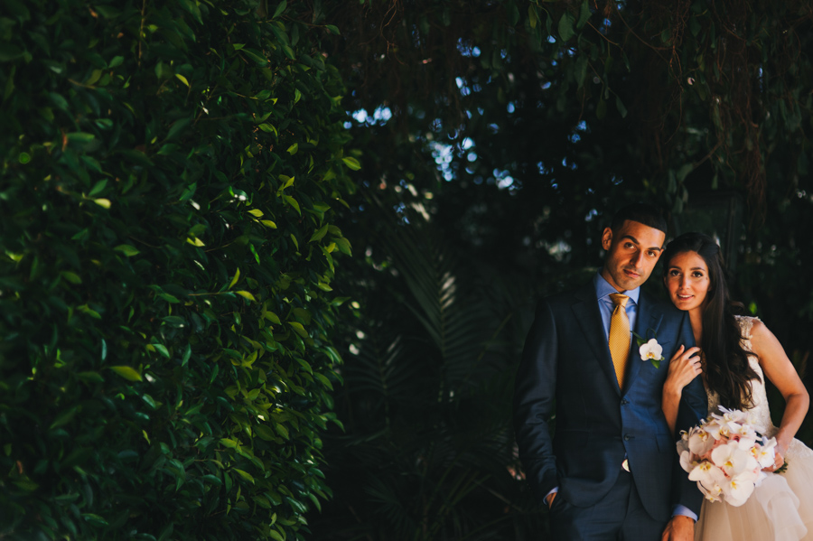 Best Los Angeles Wedding Photography_159
