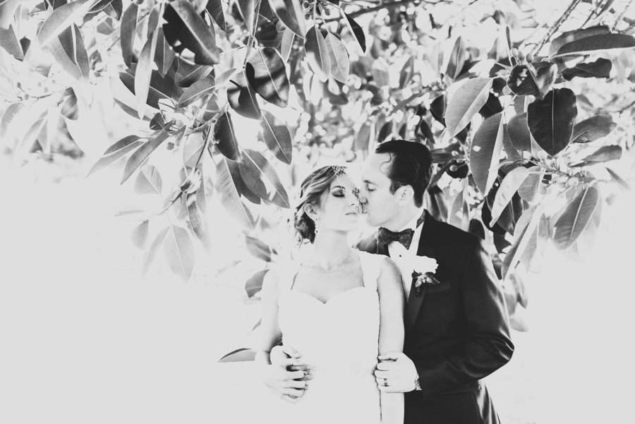 Best Los Angeles Wedding Photography_160