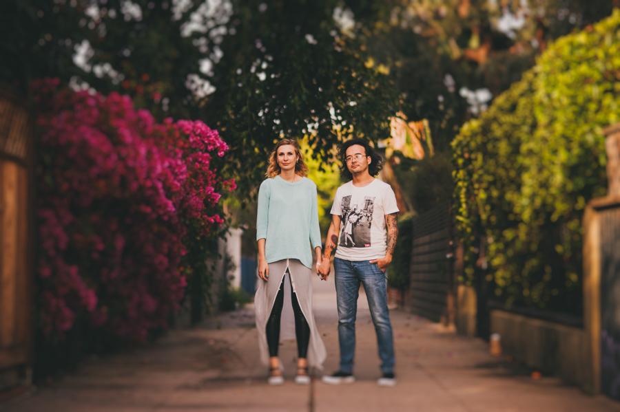 Best Los Angeles Wedding Photography_164