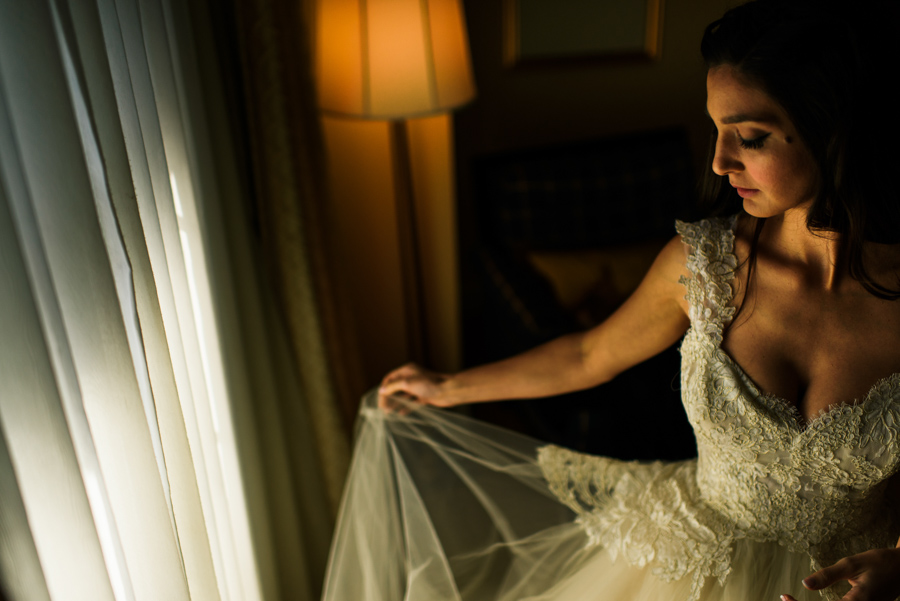 Best Los Angeles Wedding Photography_167
