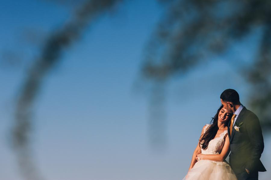 Best Los Angeles Wedding Photography_169